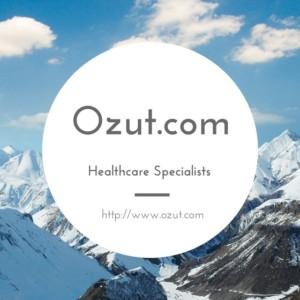 Ozut.com